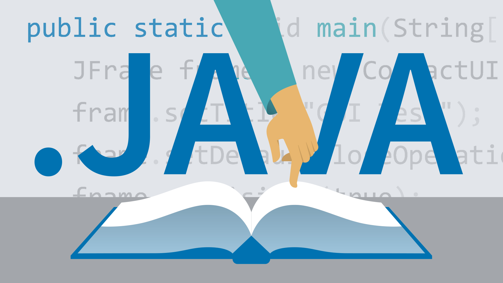 What S The Best Way To Learn Java Computer Careers